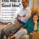 Alyssa Mastromonaco book on Obama White House