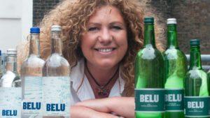 Karen Lynch/head of BELU/Photo: BELU