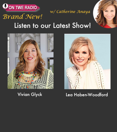 Brand New TWE Podcasts: June 25, 26 2017