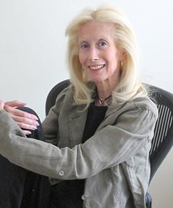 twe-radio-jane-heller | Jane Heller | The Women's Eye Magazine and Radio Show