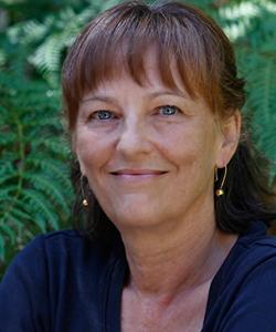 twe-radio-laurie-macandish-king | Laurie McAndish King | The Women's Eye Magazine and Radio Show