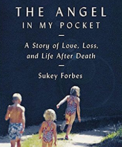 twe-radio-angel-in-my-pocket | Sukey Forbes | The Women's Eye Magazine and Radio Show