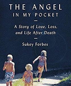 twe-radio-angel-in-my-pocket | Sukey Forbes | The Women's Eye Magazine and Radio Show