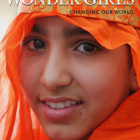 TWE Interview: Documentary Photographer Paola Gianturco on 'Wonder Girls: Changing Our World'