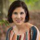Dara Kurtz, author blog Crazy Perfect Life