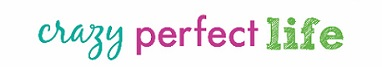 Dara Kurtz blog, Crazy Perfect Life | The Women's Eye Magazine and Radio Show