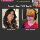 TWE RADIO: CNN International Anchor Natalie Allen On the State of Journalism and Inspiring Women