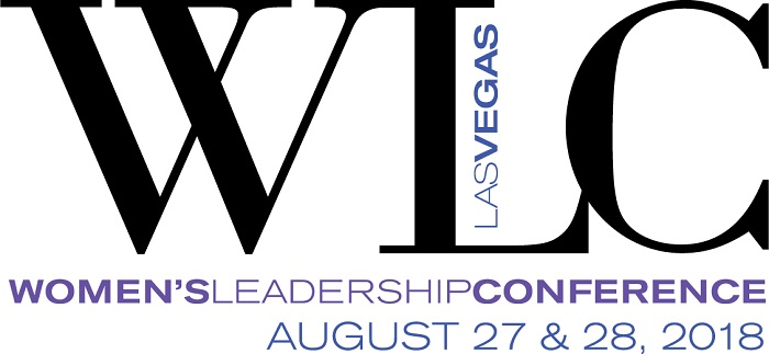 Women's Leadership Conference Logo/Photo Courtesy WLC