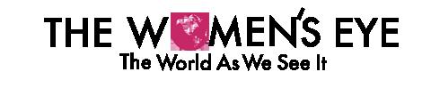 TWE Logo 2