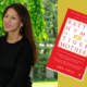 """Amy Chua, author of """"Battle Hymn of the Tiger Mother"""""""